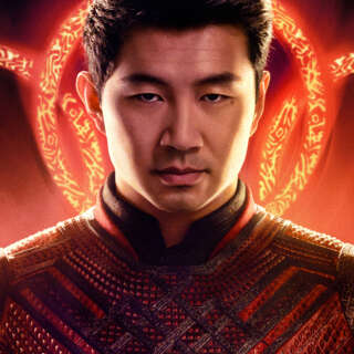 Ryan Reynold's Free Guy And Marvel's Shang-Chi Will Have 45-Day Exclusive Theatrical Window