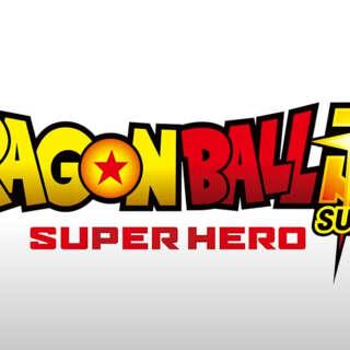 Dragon Ball Super: Super Hero Movie Announced At Comic-Con, First Clip Revealed
