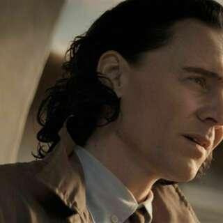 Loki Episode 2: The MCU Show Has Revealed Its Villain