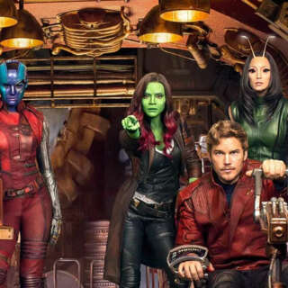 Some What If…? Storylines Were Cut Because They Were Literally Guardians Of The Galaxy 3's Plot