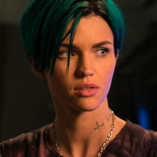 Warner Bros. Responds To Ruby Rose's Allegations Of Unsafe Working Conditions On Batwoman