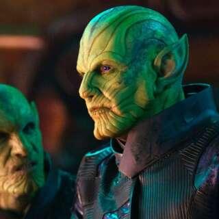 Marvel's Secret Invasion Gets Its Directors