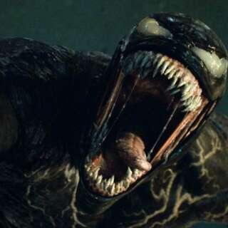Spider-Man Will Meet Venom, Eventually, Says Venom 2 Director Andy Serkis