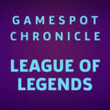 GameSpot Chronicle