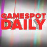 GameSpot Daily