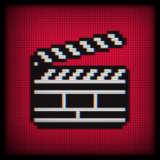 Screen/Play