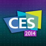 GameSpot at CES 2014