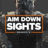 Aim Down Sights
