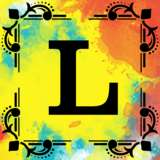 Lorescape