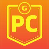 GameSpot PC Show