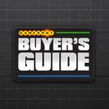 GameSpot's Buyer's Guide 2013