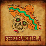 Feedbackula