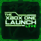 Xbox One Launch Show