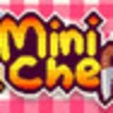 MINICHEF