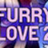 Furry Love 2