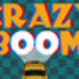 Crazy Boom