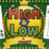 HIGH& LOW Mezase! 26 Renshou! 5000 Chou-en e no michi