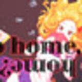 Go home, go home?