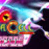 Metacell: Genesis ARCADE
